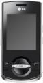 Мобильный телефон LG KF240