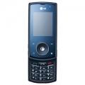 Мобильный телефон LG KF390