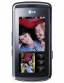 Мобильный телефон LG KF600