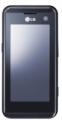 Мобильный телефон LG KF690