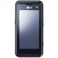 Мобильный телефон LG KF700