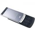Мобильный телефон LG KF750