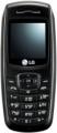 Мобильный телефон LG KG110