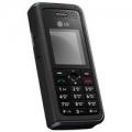 Мобильный телефон LG KG190