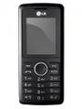 Мобильный телефон LG KG195