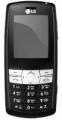 Мобильный телефон LG KG200