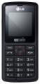 Мобильный телефон LG KG270