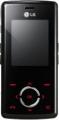 Мобильный телефон LG KG280