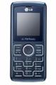 Мобильный телефон LG KG288