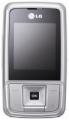 Мобильный телефон LG KG290