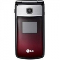 Мобильный телефон LG KG296