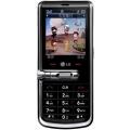 Мобильный телефон LG KG338