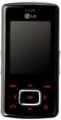 Мобильный телефон LG KG800
