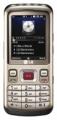 Мобильный телефон LG KM330