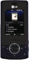 Мобильный телефон LG KM500