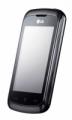 Мобильный телефон LG KM555E