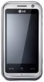 Мобильный телефон LG KM900 Arena
