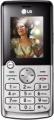 Мобильный телефон LG KP-220