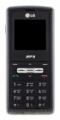 Мобильный телефон LG KP110