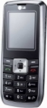 Мобильный телефон LG KP199