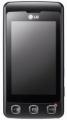 Мобильный телефон LG KP500