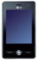 Мобильный телефон LG KS20