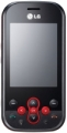 Мобильный телефон LG KS360