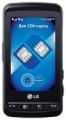 Мобильный телефон LG KS660