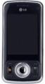 Мобильный телефон LG KT520