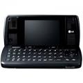Мобильный телефон LG KT610