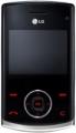 Мобильный телефон LG KU580 Hero