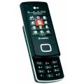 Мобильный телефон LG KU800