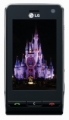 Мобильный телефон LG KU990 Viewty