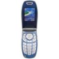 Мобильный телефон LG L1400