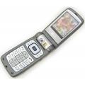Мобильный телефон LG L5100