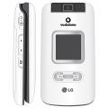 Мобильный телефон LG L600v