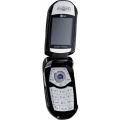 Мобильный телефон LG M4300