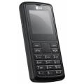 Мобильный телефон LG MG160 Easy