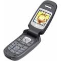 Мобильный телефон LG MG210