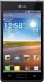 Смартфон LG Optimus L7 P705