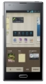 Мобильный телефон LG Optimus LTE 2