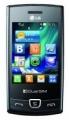 Мобильный телефон LG P520