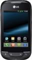 Смартфон LG P690 Optimus Link