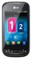 Смартфон LG P698