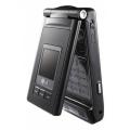 Мобильный телефон LG P7200