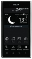 Смартфон LG PRADA 3.0 P940