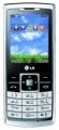 Мобильный телефон LG S310