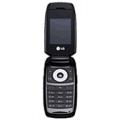 Мобильный телефон LG S5100