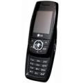 Мобильный телефон LG S5200