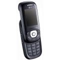 Мобильный телефон LG S5300